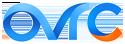 OvrC Cloud Solutions